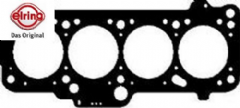 Head gasket Multilayer Steel (MLS) 2.0TDI